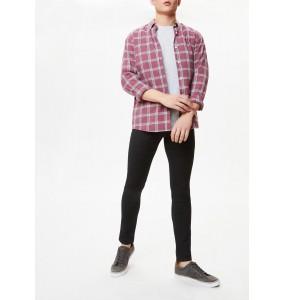 Black Jeans - Tight