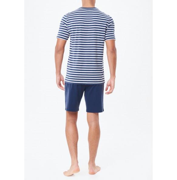 Short Pajama Sets