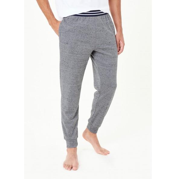 Pajama jogging pants